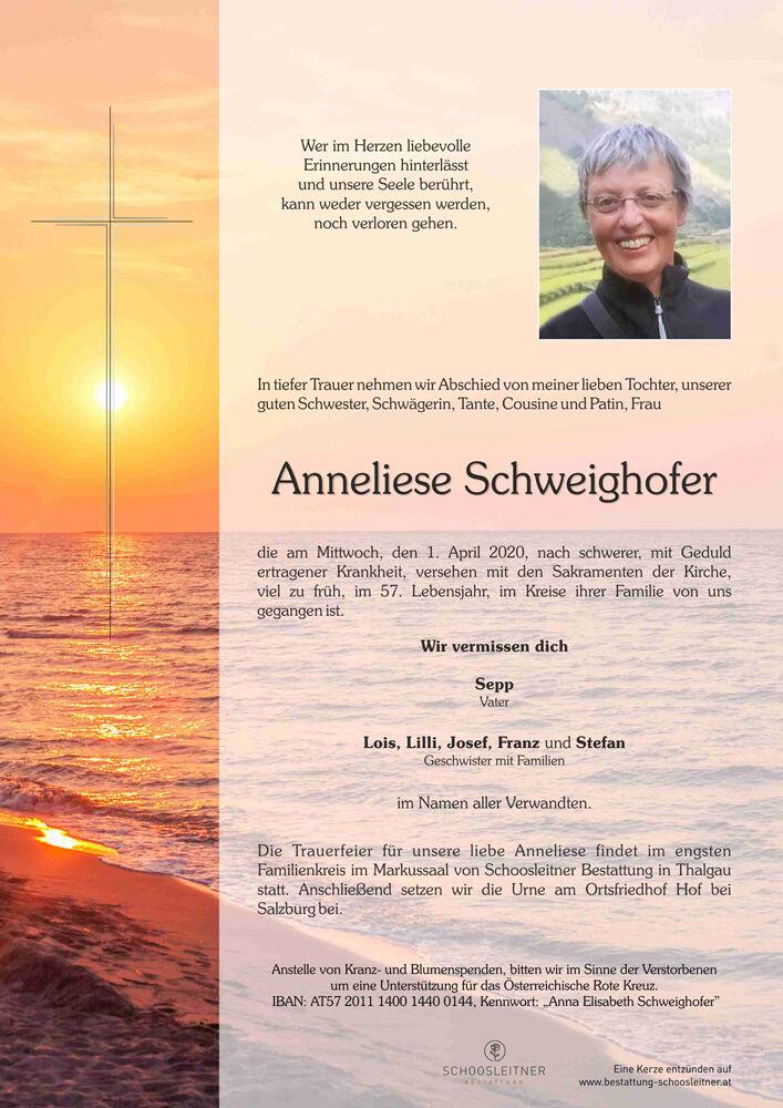 Single kostenlos hof bei salzburg Lieboch partnersuche